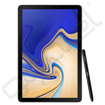 "INTERNET TABLET SAMSUNG Galaxy Tab S4, 10.5"", 64GB, LTE (Gray)"