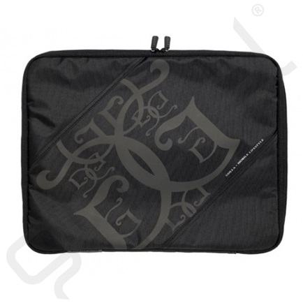 "Tok GOLLA LAPTOP / NOTEBOOK tok - CLAN 15.4"" - fekete"