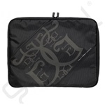 "Tok GOLLA LAPTOP / NOTEBOOK tok - CLAN 7-9"" - fekete"